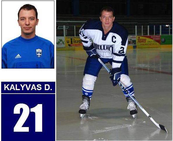 http://www.icehockey.gr/en/wp-content/uploads/2013/03/dkalyvas21.jpg