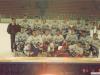 juniornationalteam90-2