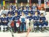 juniornationalteam91