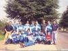nationalteam98