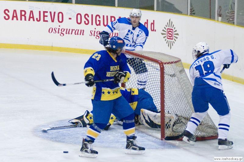 hokej-bih-136