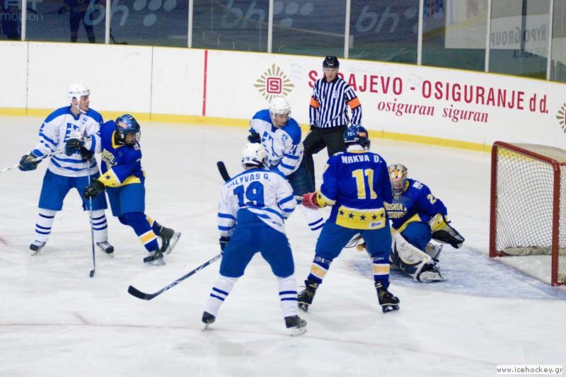 hokej-bih-141