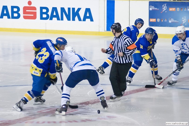 hokej-bih-212