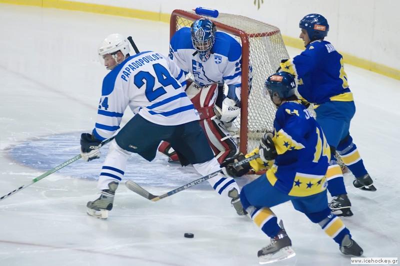 hokej-bih-213
