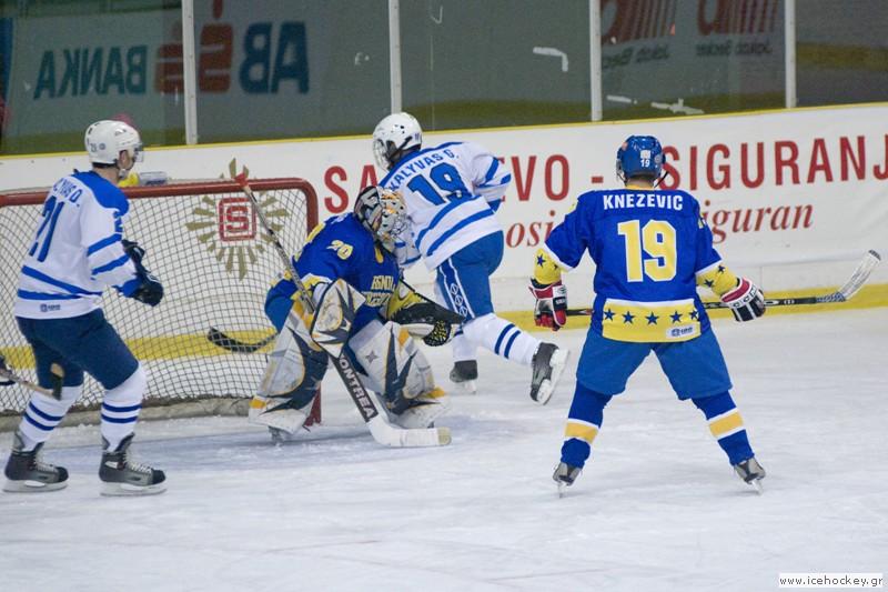 hokej-bih-269
