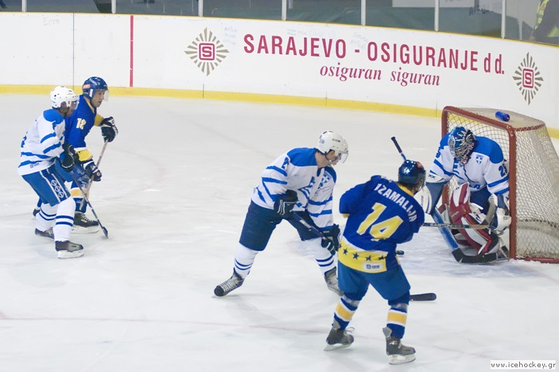 hokej-bih-282