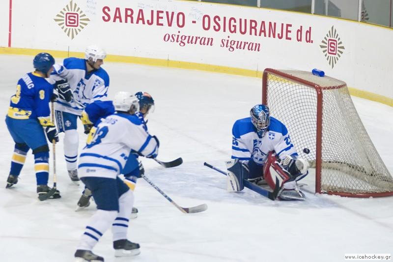 hokej-bih-300