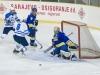 hokej-bih-129