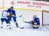 hokej-bih-139