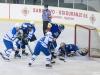 hokej-bih-142