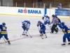 hokej-bih-164