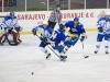 hokej-bih-173