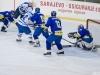 hokej-bih-194