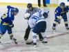 hokej-bih-218