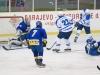 hokej-bih-251