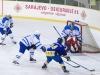 hokej-bih-253