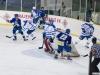 hokej-bih-277