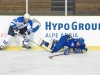 hokej-bih-296