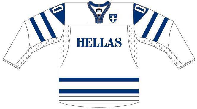 2011-greece-jerseyW