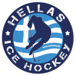 Greek Ice Hockey